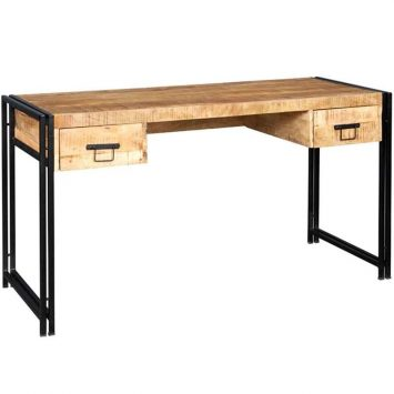 Cosmo Industrial Desk