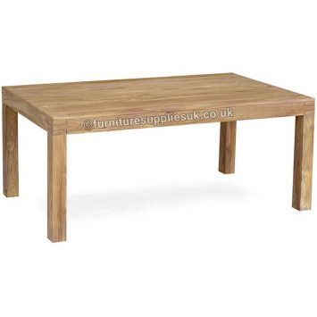 Divine Large Dining Table 180cm