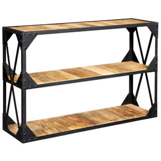 Ascot Industrial Furniture Range