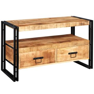 Cosmo Industrial Furniture Range